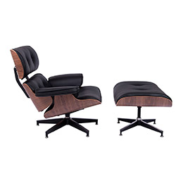 producto classic eames lounge