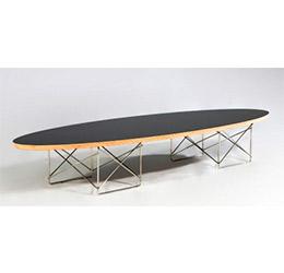 producto classic mesa elliptical