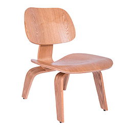 producto classic plywood