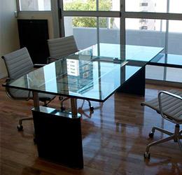 producto escritorios gerenciales dante