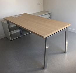 producto escritorios gerenciales spot