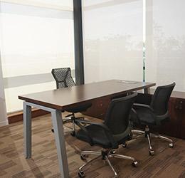 producto escritorios gerenciales spot gerencial