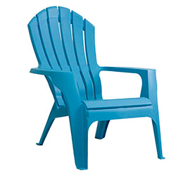producto muebles exterior cancun
