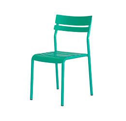 producto muebles exterior look