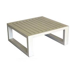 producto muebles exterior mesa baja cyd