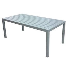 producto muebles exterior mesa torino