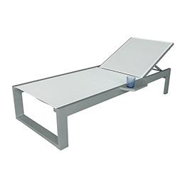 producto muebles exterior reposera cyd posavaso