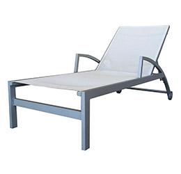 producto muebles exterior reposera hibis