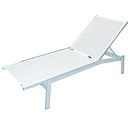 producto muebles exterior reposera mine