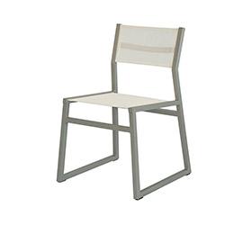 producto muebles exterior silla hibis