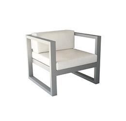 producto muebles exterior sillon cyd
