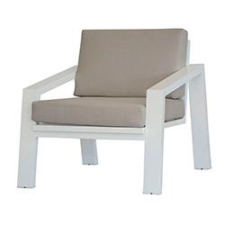 producto muebles exterior sillon mine