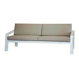producto muebles exterior sofa mine