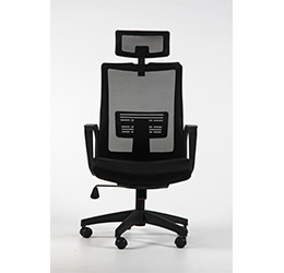 producto sillas gerenciales ace