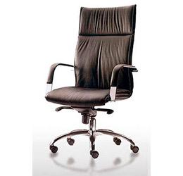 producto sillas gerenciales berlin alto