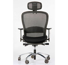 producto sillas gerenciale e chair