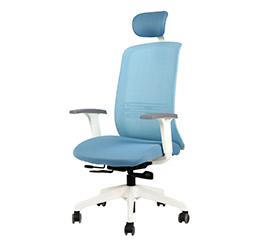 producto sillas gerenciales guy
