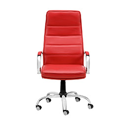 producto sillas gerenciales manet