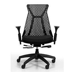 producto sillas gerenciales mor