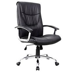 producto sillas gerenciales pict