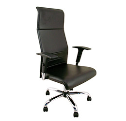 producto sillas gerenciales porter vip