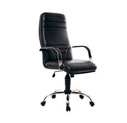 producto sillas gerenciales tango