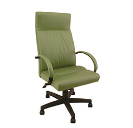 producto sillas gerenciales tsar