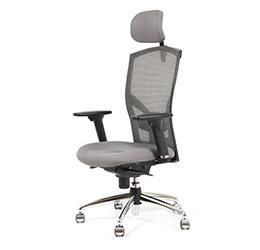 producto sillas gerenciales turin