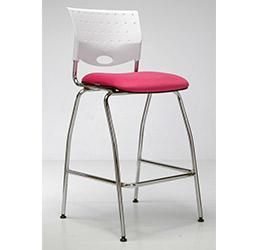producto sillas operativas cajeras athina