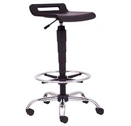 producto sillas operativas cajeras industrial