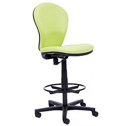 producto sillas operativas cajeras modena