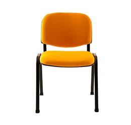 producto sillas operativas fijas ap 40