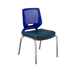 producto sillas operativas fijas biz