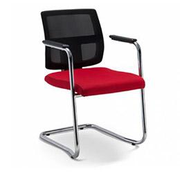 producto sillas operativas fijas brees trineo
