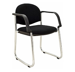 producto sillas operativas fijas fly trineo