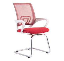 producto sillas operativas fijas giro trineo