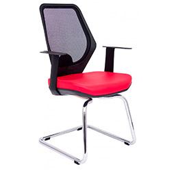 producto sillas operativas fijas giz trineo