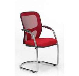 producto sillas operativas fijas indy trineo