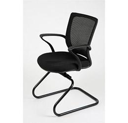 producto sillas operativas fijas turin trineo