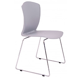 producto sillas operativas fijas wind