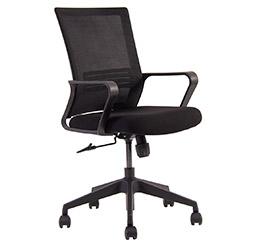 producto sillas operativas giratorias alfred