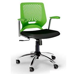 producto sillas operativas giratorias biz