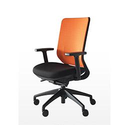 producto sillas operativas giratorias bud medium