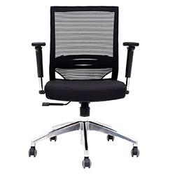 producto sillas operativas giratorias feel