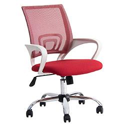 producto sillas operativas giratorias giro