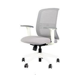 producto sillas operativas giratorias guy