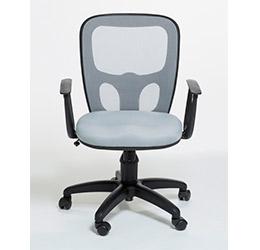 producto sillas operativas giratorias indy