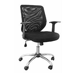producto sillas operativas giratorias mex