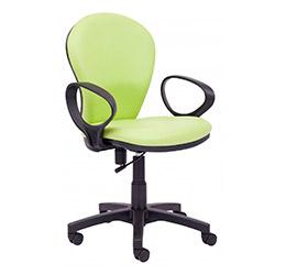 producto sillas operativas giratorias modena