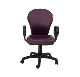 producto sillas operativas giratorias new ergo